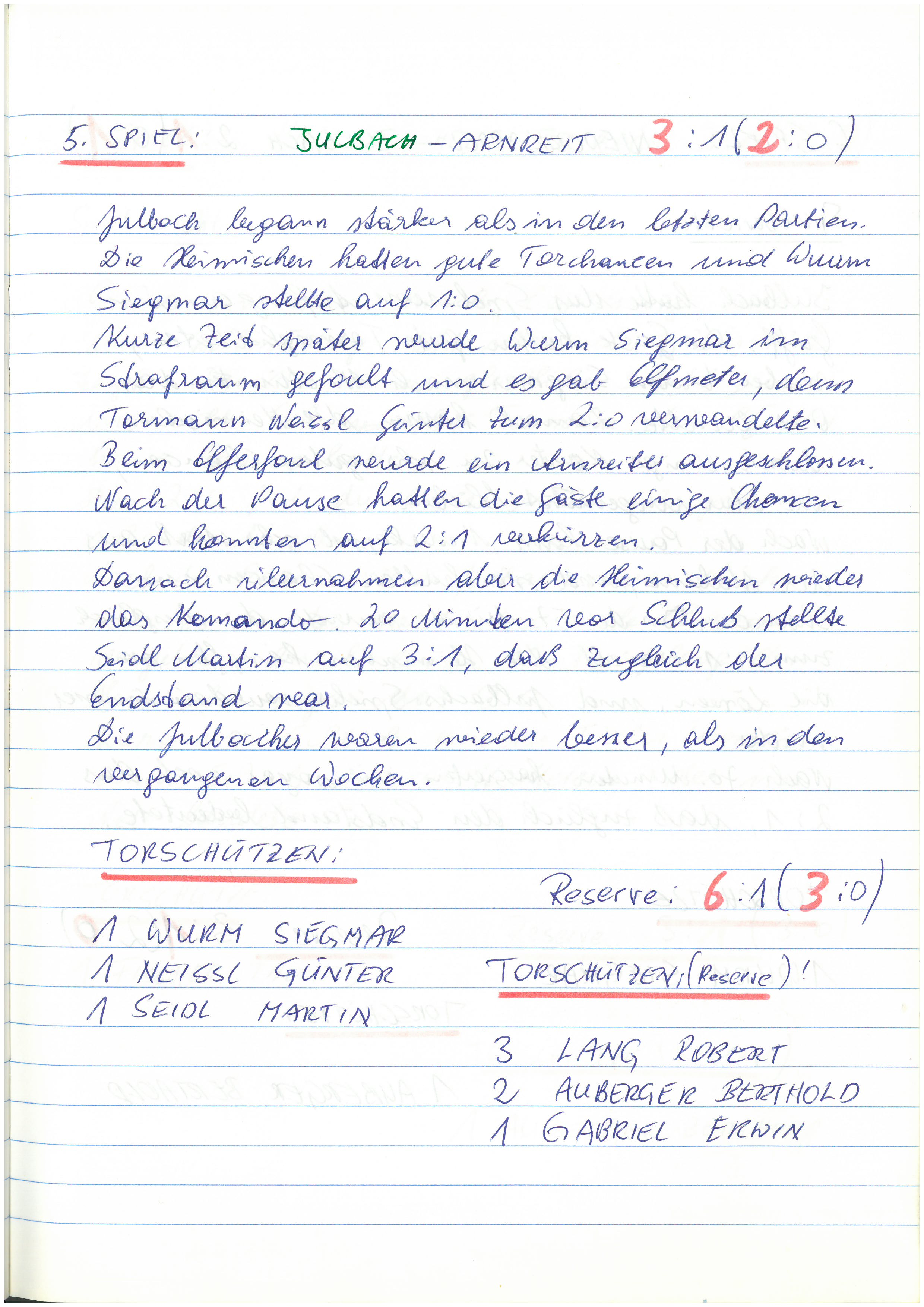 Exelent Einer Tabelle 8Klasse Pattern - Kindergarten Arbeitsblatt ...