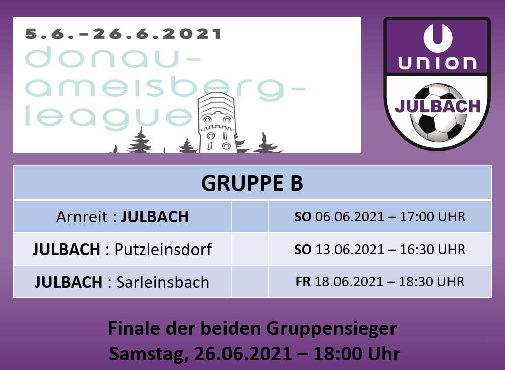 Ameisberg_Spielplan_2