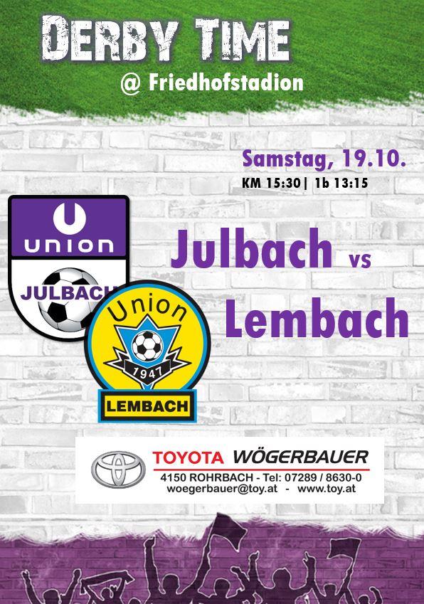 Lembach_2
