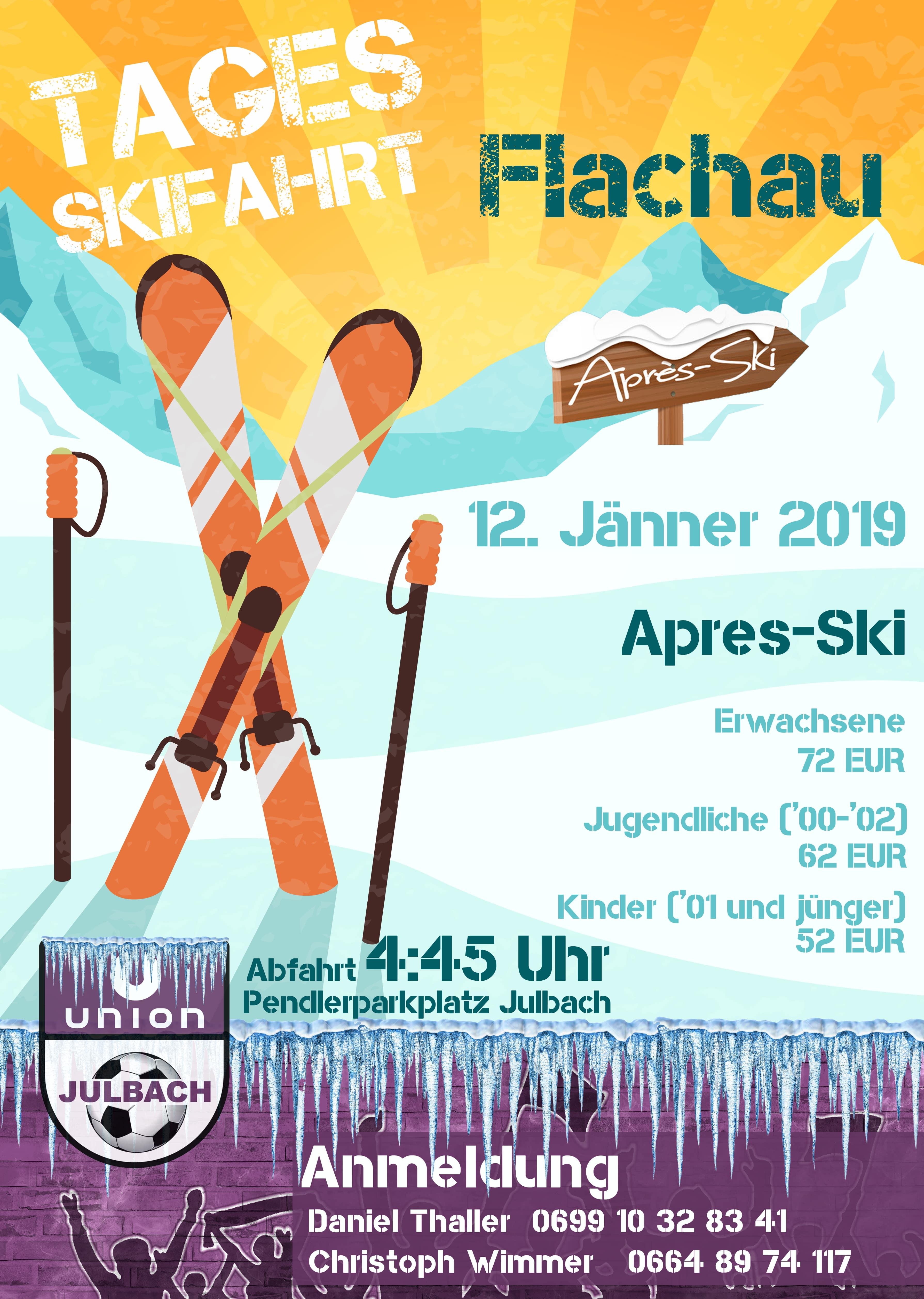 Skitag2019