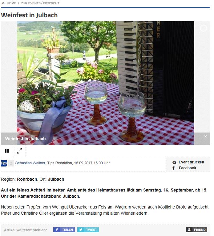 Unbenannt_18