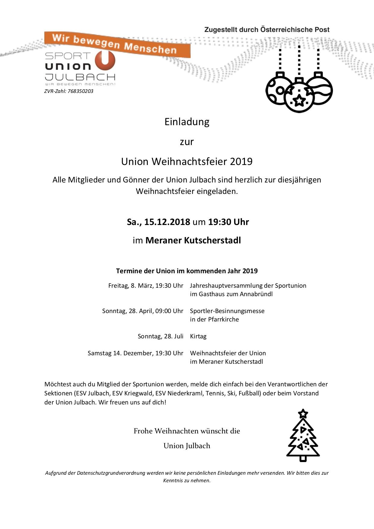 Einladung_Union-WF_2018_1